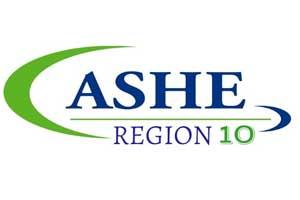 ASHE REGION 10