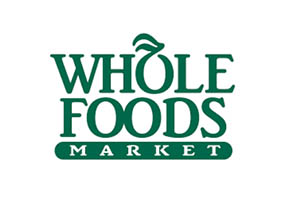 Whole Foods Customer Group