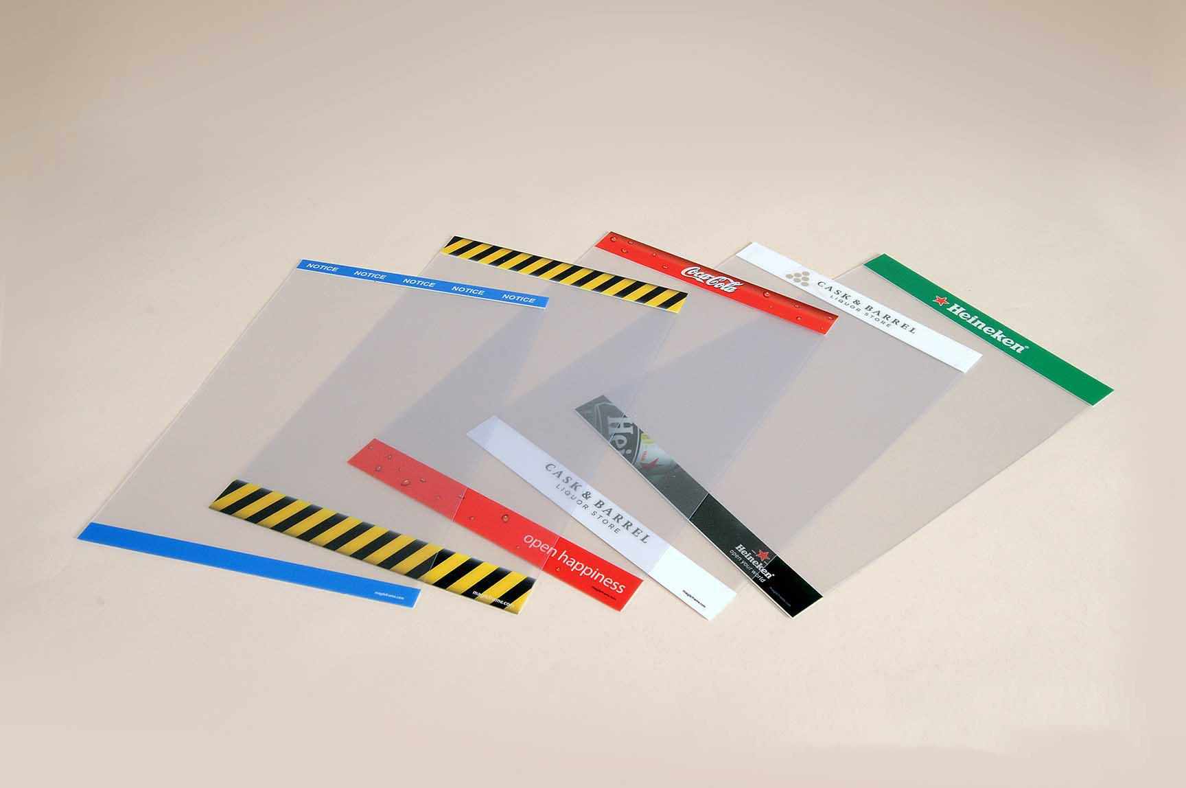 magik-frame-custom-frames.jpg