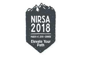 NIRSA 2018