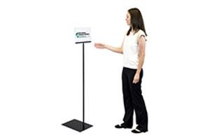pedestal-custom-pam.jpg