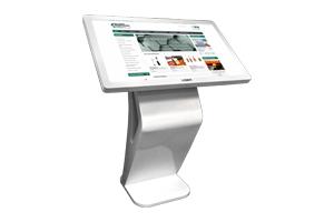 touch-digital-kiosk-thumbnail.png