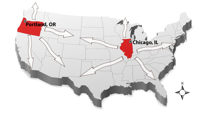usa-warehouse-locations.jpg